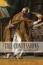 Aquinas Press B1210 Aquinas Press&Reg; Classics - The Confessions