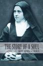 Aquinas Press B1217 Aquinas Press&Reg; Classics - The Story Of A Soul