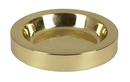 Sudbury B1622 Bread Plate Insert - Brass