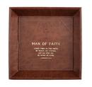 Christian Brands B2021 Man of Faith - I Corinthians 16:13 - 8.5
