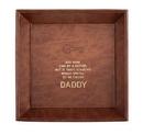 Christian Brands B2024 Daddy - 8.5