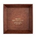 Christian Brands B2028 Never Get Too Busy - 8.5