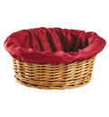 Sudbury B3397 Round Receiving Basket Without Handle
