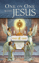 Aquinas Press B3504 One On One With Jesus: The Saints On Adoration