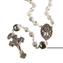 Creed B3505 Creed&Reg; Heritage Collection Adoration Rosary
