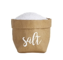 Christian Brands B3506 Mini Holder - Salt - Kraft