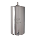 Sudbury B3547 Holy Water Receptacle- 10 gal
