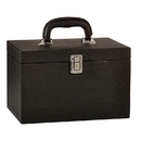 Sudbury B3601 B3601 Chalice Case - Small