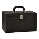 Sudbury B3602 B3602 Extra Large Chalice & Paten Case