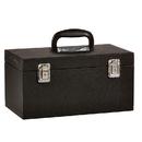 Sudbury B3604 B3604 Tall Chalice & Host Bowl Case