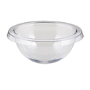 Sudbury B3906 Clear Holy Water Font Liner
