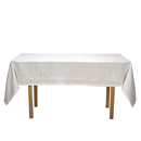 RJ Toomey B4509 In Remembrance Of Me Altar Frontal