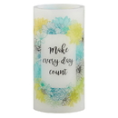 Christian Brands D1609 Make Every Day Count - 3