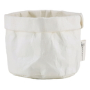 Christian Brands D1932 Small Holder - White