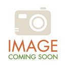 RJ Toomey D1998 WHT Wheat Grapes Linen Set