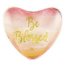 Christian Brands D2411 Blessed - 1.75