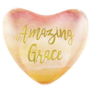 Christian Brands D2415 Amazing Grace - 1.75