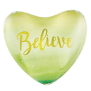 Christian Brands D2416 Believe - 1.75
