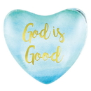 Christian Brands D2418 God Is Good - 1.75