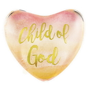 Christian Brands D2419 Child Of God - 1.75