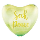 Christian Brands D2420 Seek Peace - 1.75