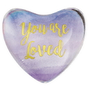 Christian Brands D2421 You Are Loved - 1.75