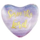 Christian Brands D2425 Serve The Lord - 1.75