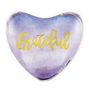 Christian Brands D2435 Grateful - 1.75