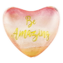 Christian Brands D2437 Be Amazing - 1.75