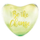 Christian Brands D2442 Be The Change - 1.75