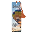 Christian Brands D2928 VerseMark - The Lord Will Watch Over You