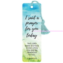 Christian Brands D2933 VerseMark - I Said a Prayer for You Today