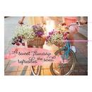 Christian Brands D2950 Postcard - Sweet Friendship