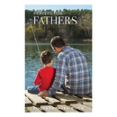 Aquinas Press D3005 AP Pocket Prayers - Prayers for Fathers