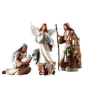 Christian Brands D3043 Beth Nights Nat Holy Family