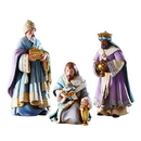 Christian Brands D3045 Beth Nights Nat 3 Kings