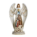 Christian Brands D3049 Joy Nativity