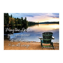 Christian Brands D3304 Pass It On Cards: Peace At All Times
