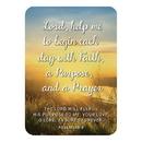 Christian Brands D3339 Verse Cards™: Begin Each Day