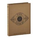 Christian Brands D3673 Cardboard Pizza Book Set