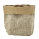 Christian Brands D3731 Jute - Natural - Small Holder