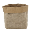 Christian Brands D3732 Jute - Natural - Medium Holder