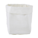 Christian Brands D3737 Linen - White - Small Holder