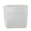 Christian Brands D3738 Linen - White - Medium Holder