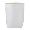 Christian Brands D3739 Linen - White - Large Holder