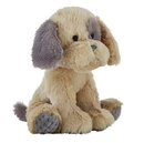 Stephan Baby D4695 Plush Toy - Puppy