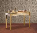 Robert Smith ES356 Communion Table