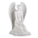 Avalon Gallery F1363 Memorial Garden Statue