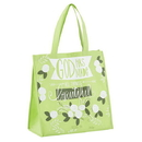 Gifts of Faith F1372 Tote Bag - God Has Made All Things Beautiful