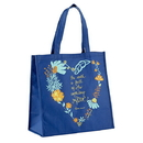 Gifts of Faith F1376 Tote Bag - Unfailing Love